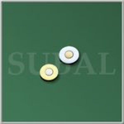 Ring magnet (small)